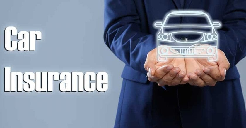 Get 20 Down Payment Car Insurance in Georgia