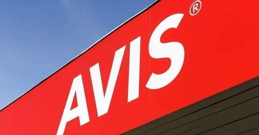 Avis Budget Group Announces Intention to Offer $350 Million of Senior Notes