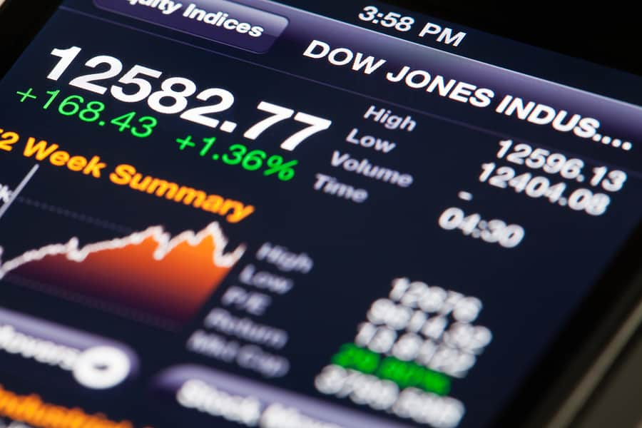 SEC Charges Bloomberg Tradebook for Order Routing Misrepresentations