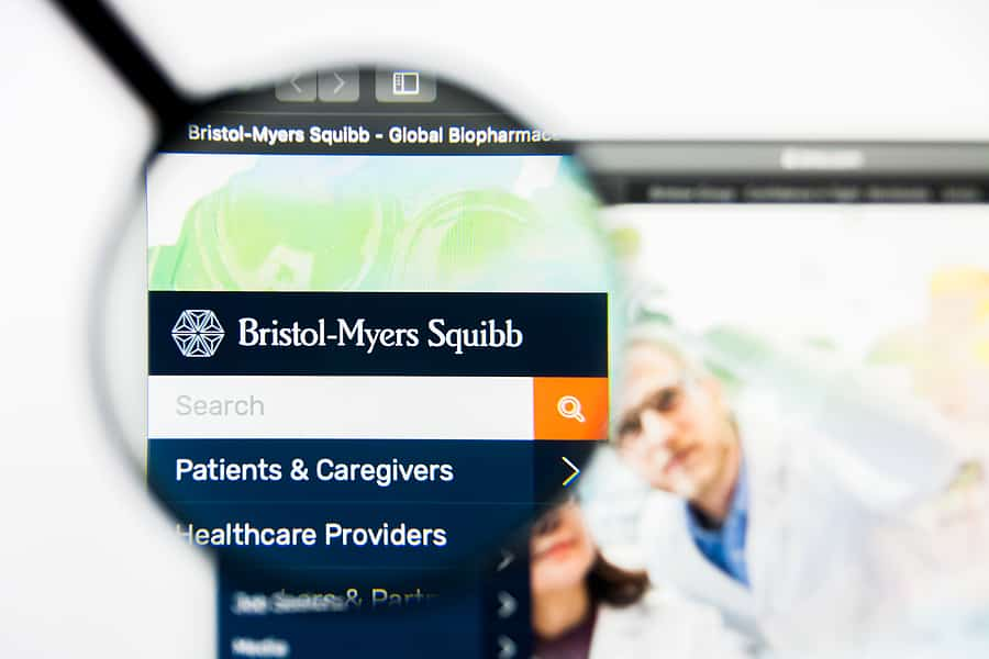 Bristol Myers Squibb Announces Expiration and Final Results of Registered Exchange Offers