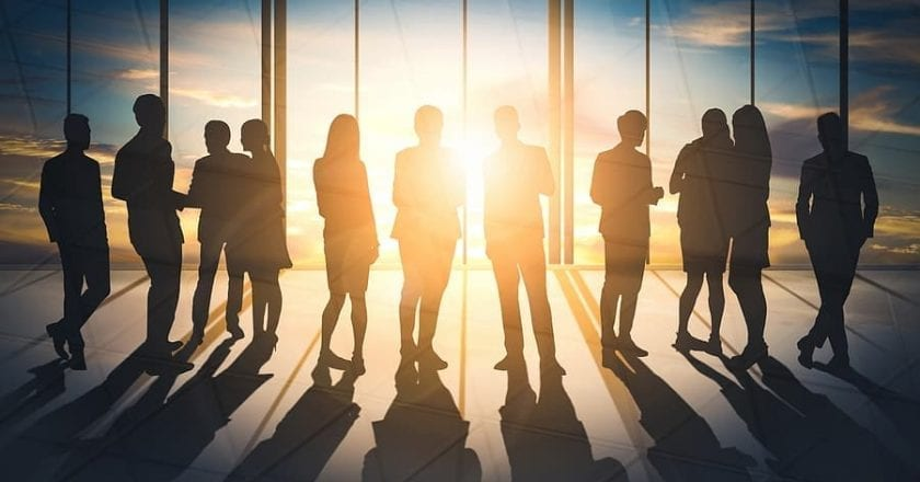 Invesco to expand its Board of Directors with three new members