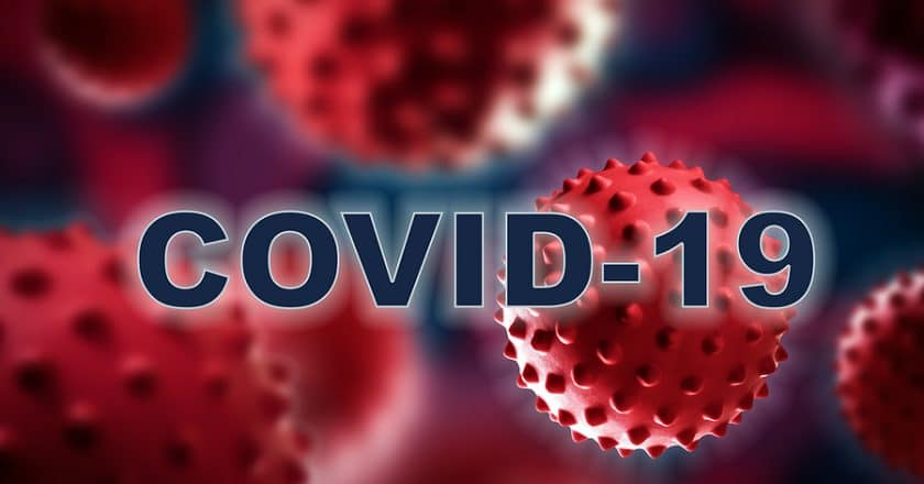 Pfizer, BioNTech to submit Emergency Use Authorization to the US FDA – COVID-19