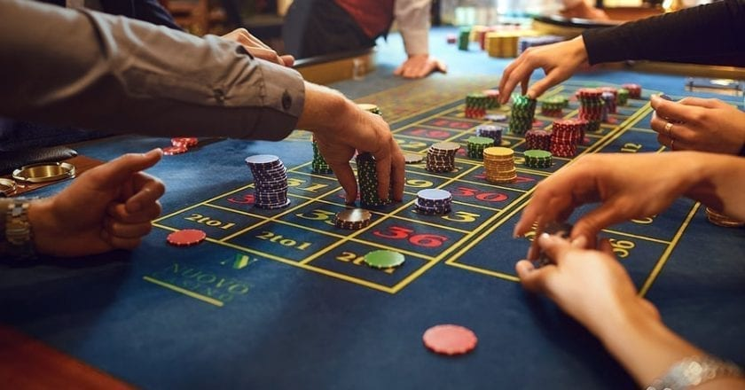 How Casinos Are Changing and What to Expect in the Future
