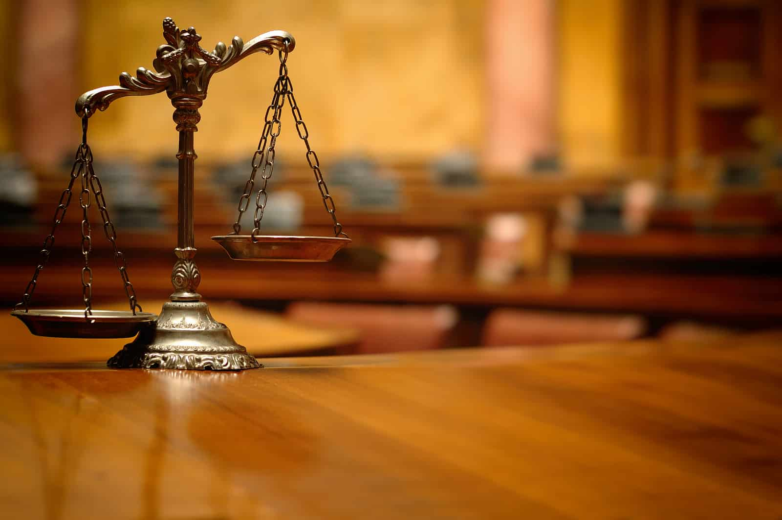 United States Courts News: Judiciary Issues Report on Restarting Jury Trials