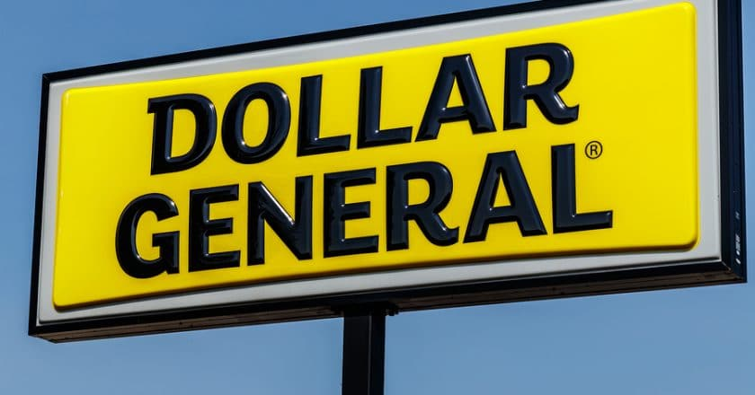 Dollar General Announces Approximately $50 Million in Additional Employee Appreciation Bonuses