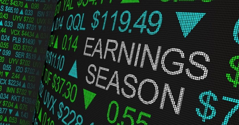 Dominion Energy Schedules Third-Quarter Earnings Conference Call