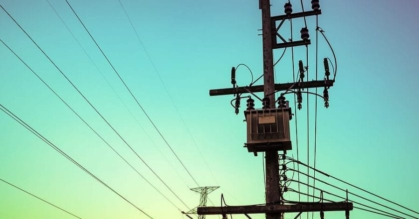 Dominion Energy Closes on Sale to Berkshire Hathaway Energy
