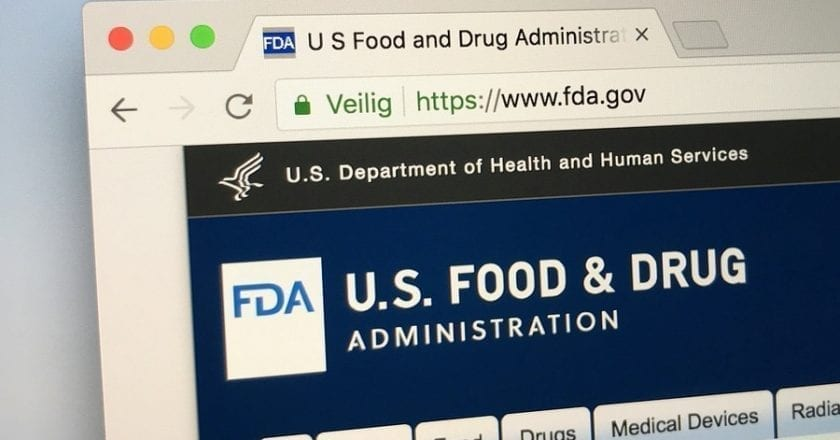 FDA Warning – Pain and Fever Medication – Pregnancy Complications