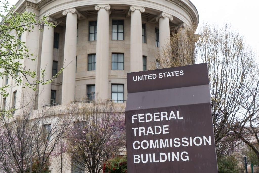 FTC Refunds Almost $3.9 Million to Purchasers of Deceptively Advertised Quell Wearable Pain-Relief Device
