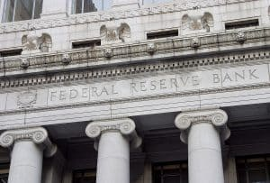 Federal Reserve Board announces termination of enforcement action with Florida First City Banks, Inc.
