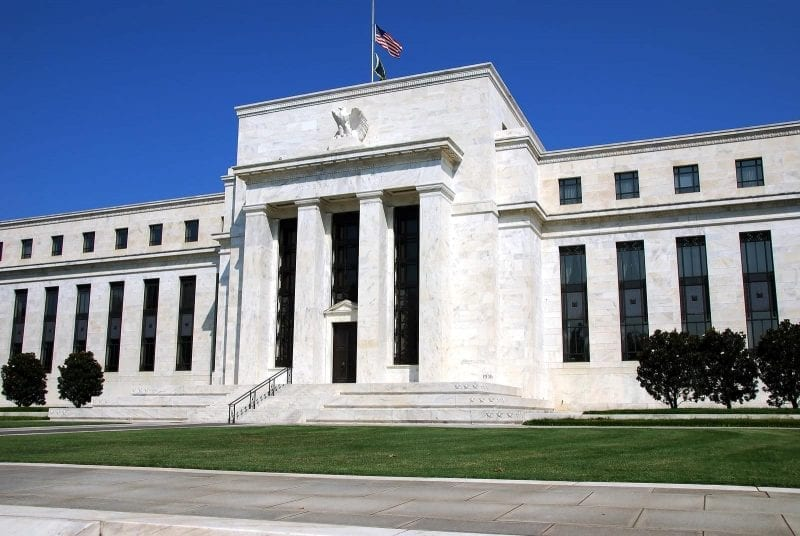 Federal Reserve Board announces an expansion - Municipal Liquidity Facility