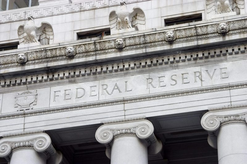 Federal Reserve Board announces revised pricing for its Municipal Liquidity Facility