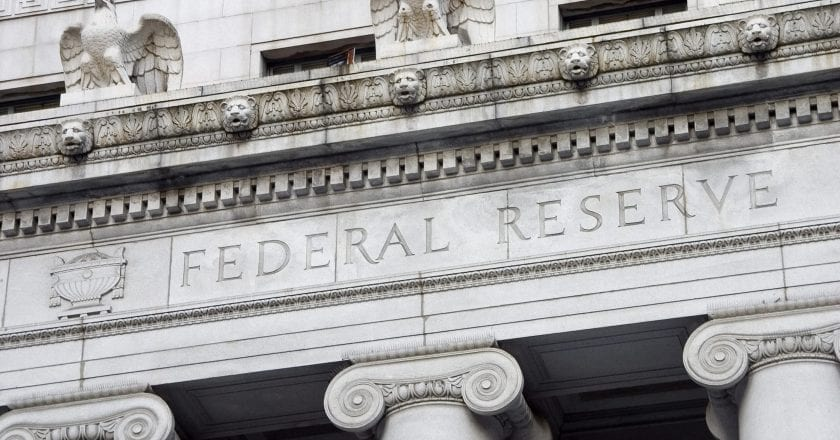 Federal Reserve Board issues enforcement action with M&T Bank