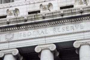 Federal Reserve Board: enforcement action with Craco Inc