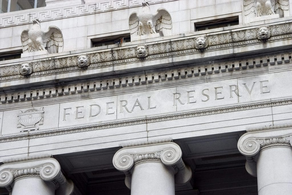 Federal Reserve Board announces expansion of counterparties