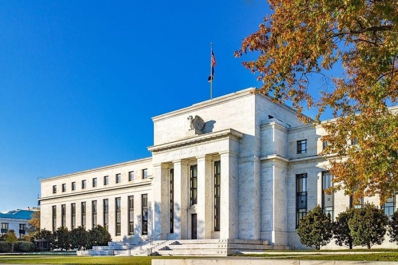 Federal Reserve: Agencies provide temporary relief to community banking organizations