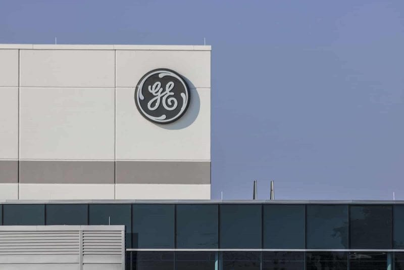 An Update on COVID-19 GE Aviation Business Impact
