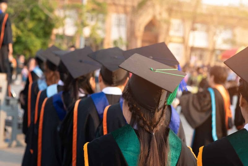 Is a Business Degree Useful?