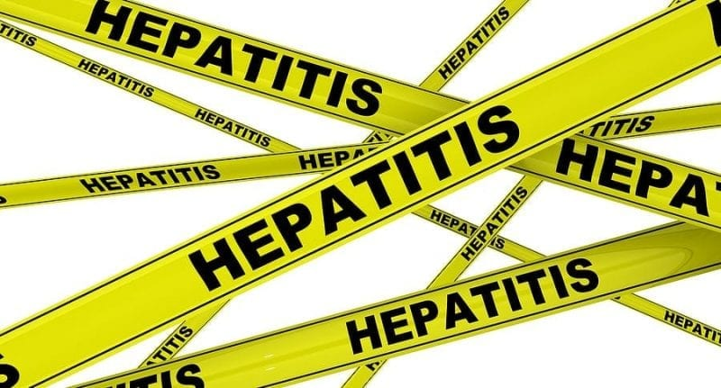 Maine CDC Announces Possible Exposure to Hepatitis A – Restaurant in Dover-Foxcroft – Pat's Pizza