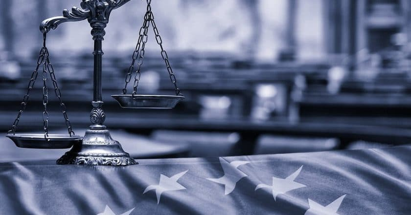 Louisville, KY Man Daniel Sterling Pleads Guilty For His Role In Conspiracy