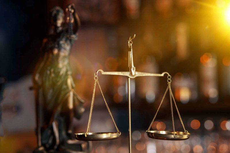 DOL Investigation Finds Tennessee Company, Tim Jurisin Plumbing, Timothy R. Jurisin Violated Federal Wage, Child Labor Laws