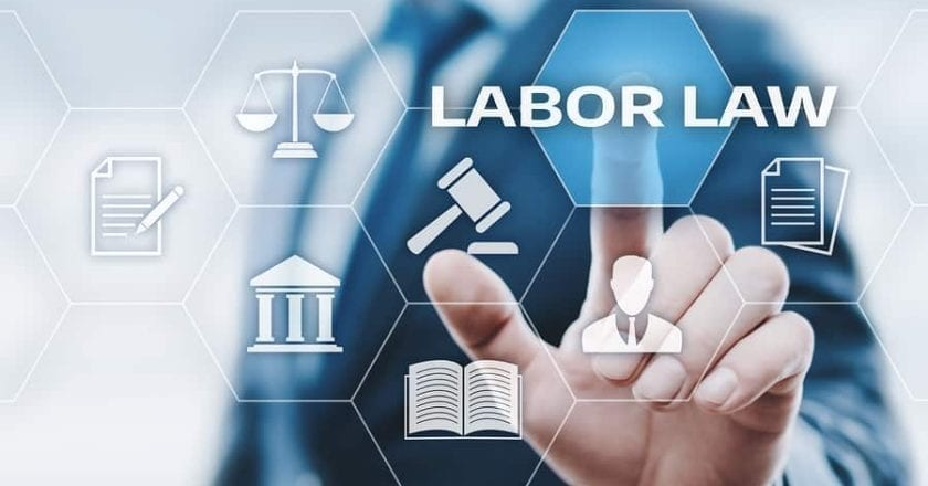 US DOL Cites JBS Foods, Inc for failing to protect employees from exposure to COVID-19