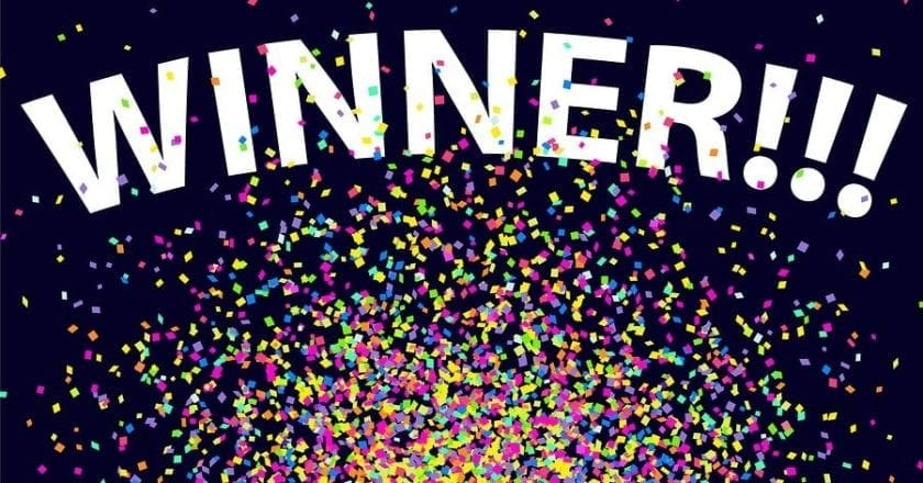Vincent Bonanno wins $200,000 scratch-off prize in NC Education Lottery
