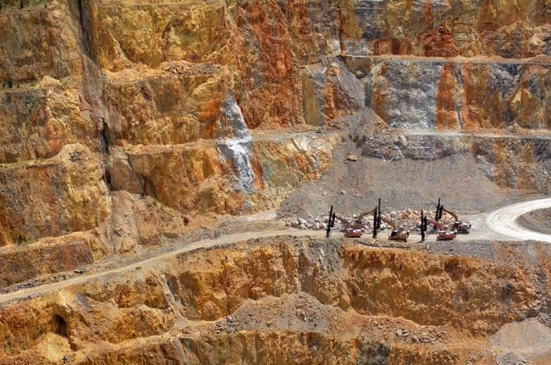 Newmont Provides Updated 2020 Outlook and Confirms Long-term Guidance