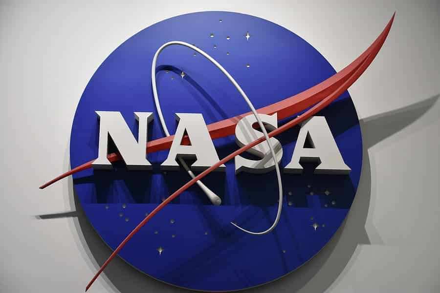 NASA Report Details How Agency Significantly Benefits US Economy