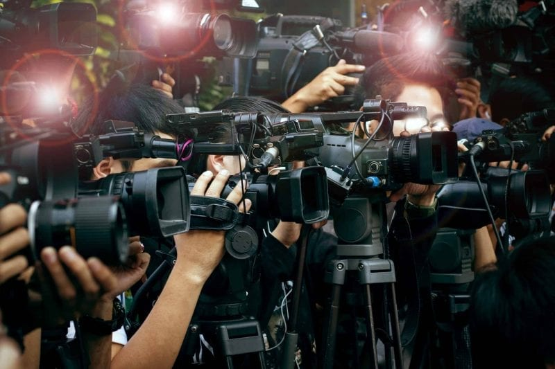 Press Release Distribution - Submit Press Release - STL.News