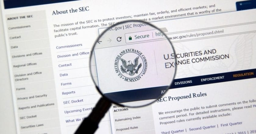 SEC Staff to Host July 9 Roundtable on Emerging Markets