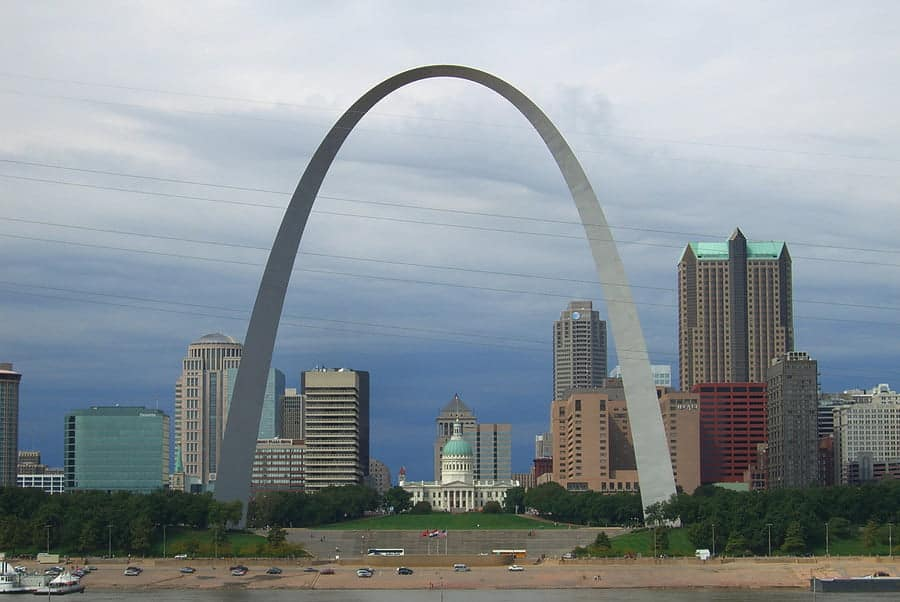 Huttig Building Products - Building Products - St. Louis, Missouri