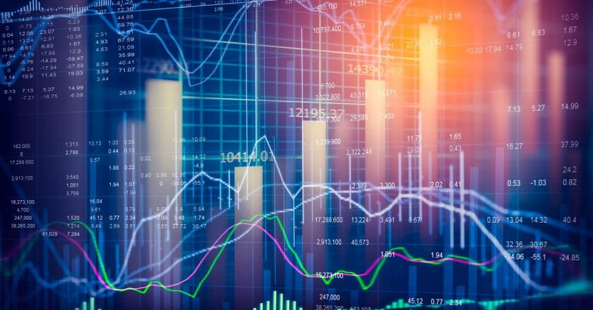 CME Group Announces Launch of New Implied Volatility Indexes