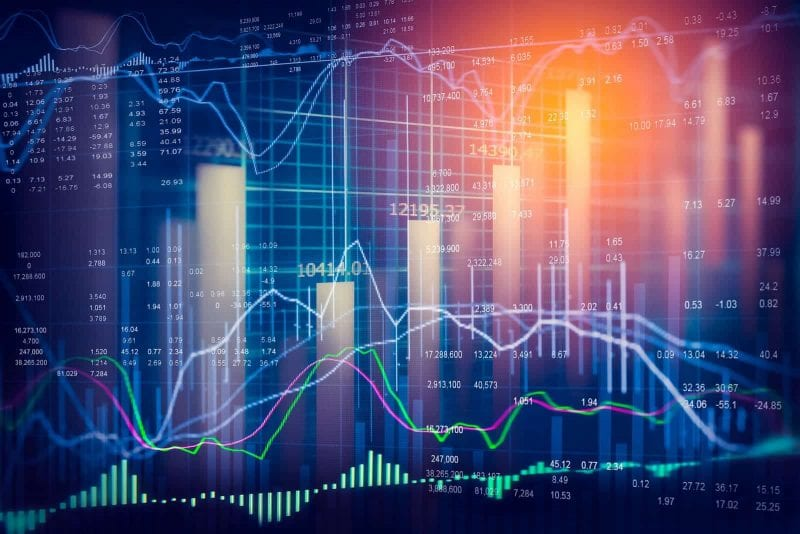 MSCI Launches Innovation-Focused Indexes, Developed in Collaboration with ARK Invest