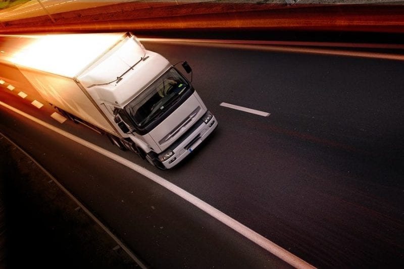 Building the Future of the Trucking Industry: Some fascinating Trends