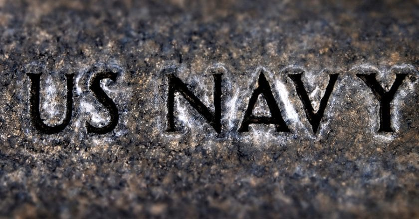 US Navy CNO Message on Native American Heritage Month