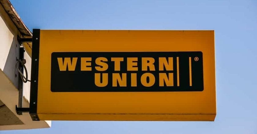 Western Union Advances Its Digital Growth Strategy With Investment in stc pay