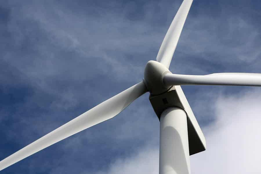 Digital Realty Partners with Citi to Supply Renewable Energy for Texas Portfolio