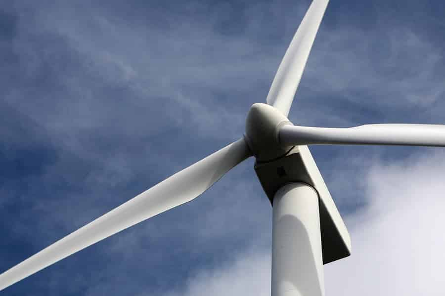 Phuong Mai Wind Power JSC selects GE Renewable Energy for wind project in Vietnam