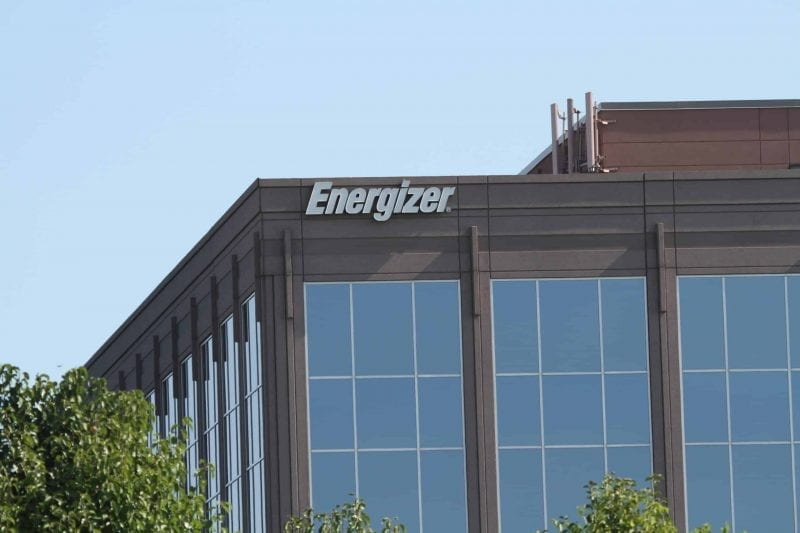 Energizer Holdings Announces Preliminary Results for the Second Fiscal Quarter of 2020