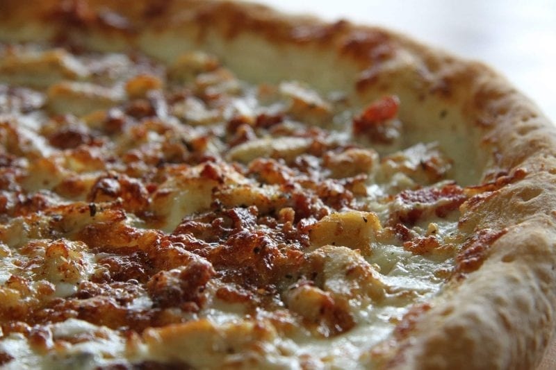 Pizza World Franchise - Pizza Franchise Opportunities - STL.News