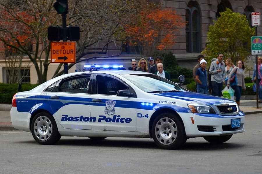 BPD Releases Public Safety Advisory & List of Services