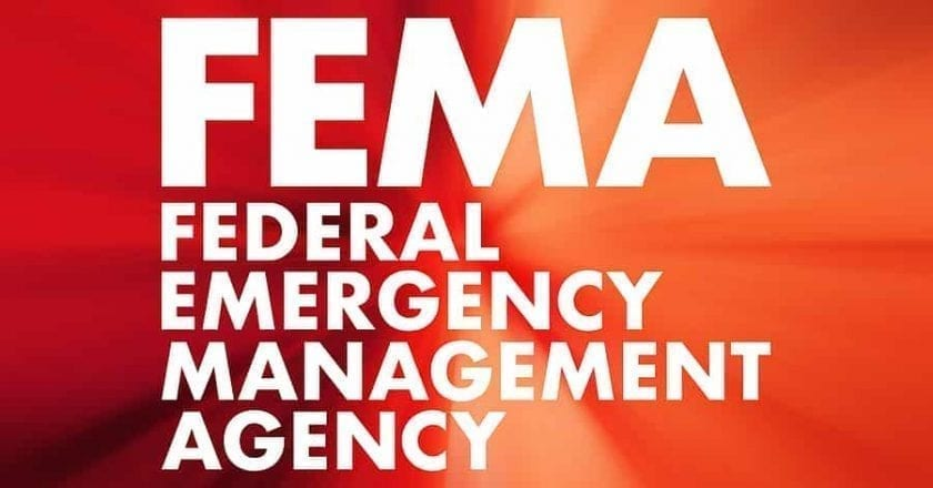 FEMA Individual Assistance Approved for Three Additional Parishes Impacted by Hurricane Laura