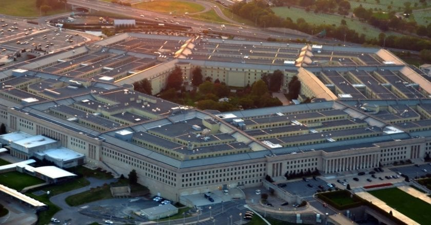 DOD Approves $25 Million in Grants to Defense Manufacturing Community Support Program