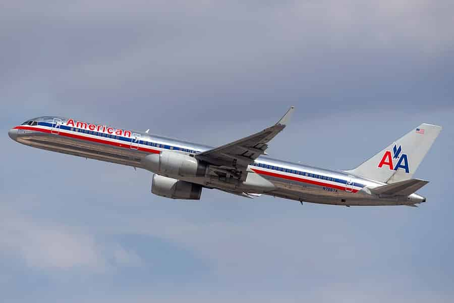 Flight attendant union leader on what Trump signing Covid relief bill