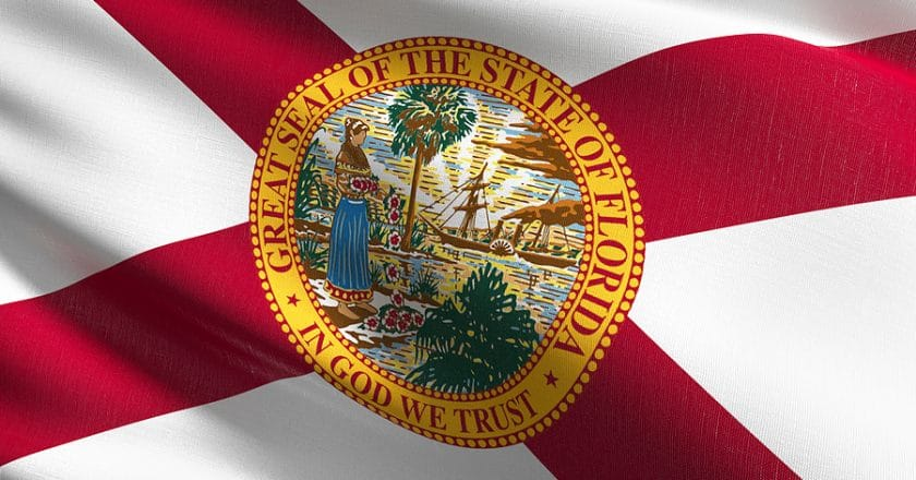 Florida – Additional $28 Million in Funding for Disaster Relief Employment