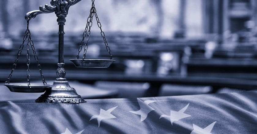 Columbia: 19 KC Residents Indicted for Insurance Fraud Conspiracy