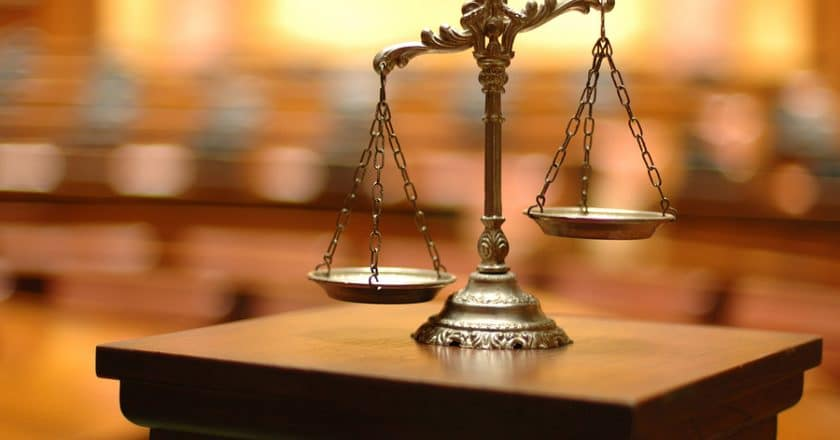 Tennessee: Pain Clinic Medical Providers Sentenced For Operating Pill Mills