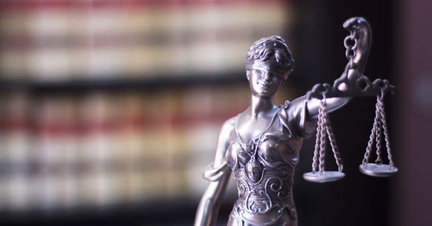 Chicago: Antuane King Sentenced for Illegally Structuring Nearly $350,000