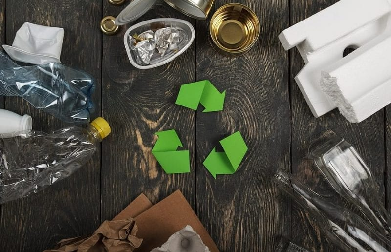 LyondellBasell and SUEZ increase plastics recycling capacity
